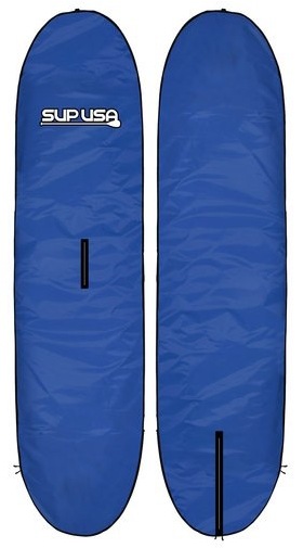 SUP USA Board Bag - 11'6""