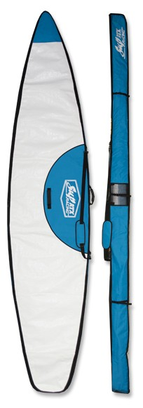 """SUP ATX Race Board Bag 