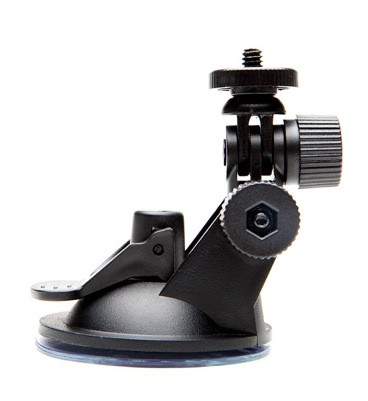 ECOXGEAR Suction Cup Mount - FREE SHIPPING!