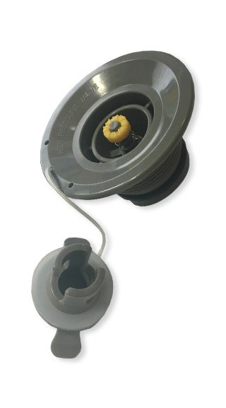 iSUP Inflatable Replacement Valve - FREE SHIPPING!