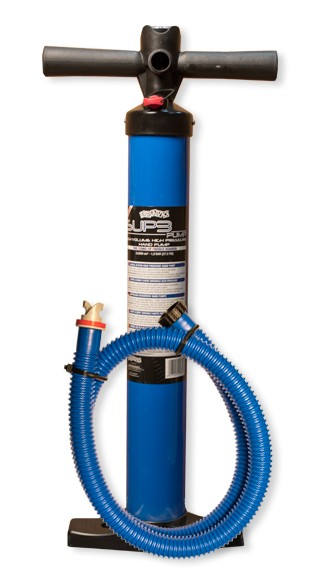 iSUP Inflatable Hand Pump - FREE SHIPPING!