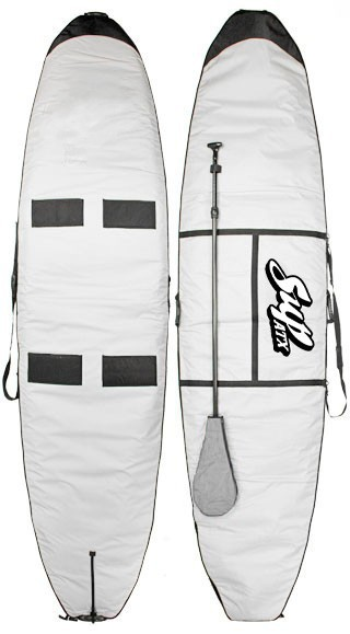 SUP ATX Deluxe Board Bag - $135 Includes FREE SHIPPING!